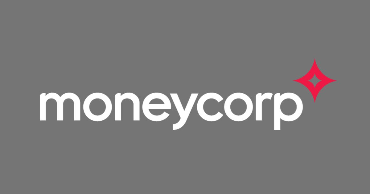 Prepaid Explorer Card FAQs   Moneycorp