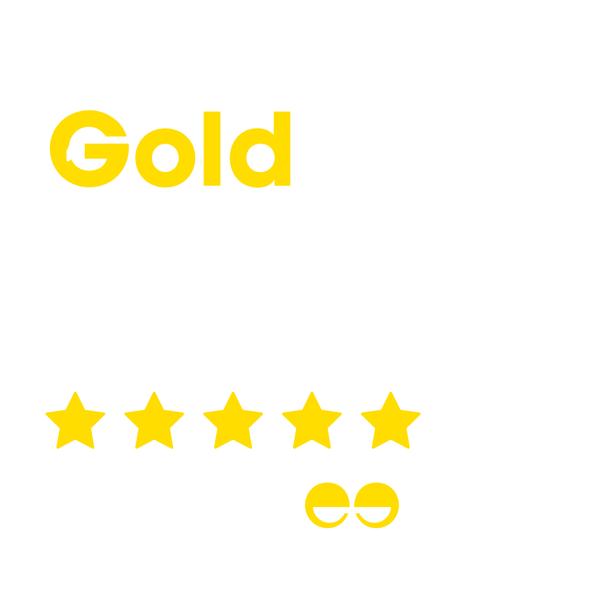 Moneycorp Online Currency Exchange Services Uk Red Dot Ac Unit Wiring Feefo Gold Service Award
